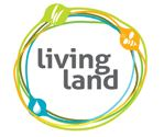 You are currently viewing Solawi unterstützt LivingLand-Initiative (2)