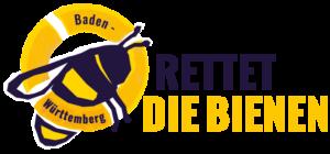 Read more about the article Solawi unterstützt Volksbegehren Artenschutz
