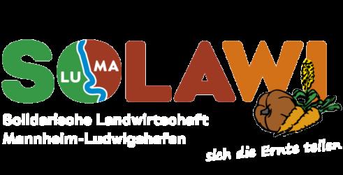 Solawi MA-LU